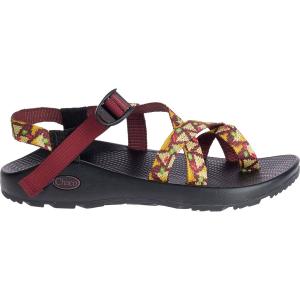 photo: Chaco Men's Z/2 Unaweep sport sandal