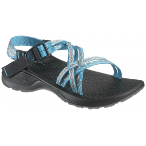 Chaco Updraft Ecotread X