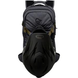 Norrona Skibotn 15L Backpack