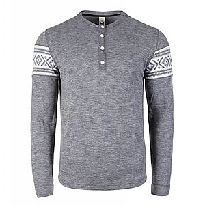 Dale of Norway Bykle Masculine Sweater