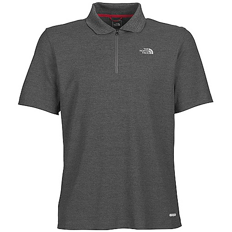 The North Face Washburn Polo