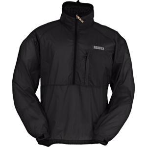 Sherpa Adventure Gear Timba Jacket