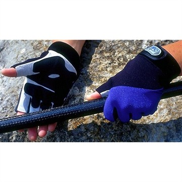 photo of a Chota paddling glove
