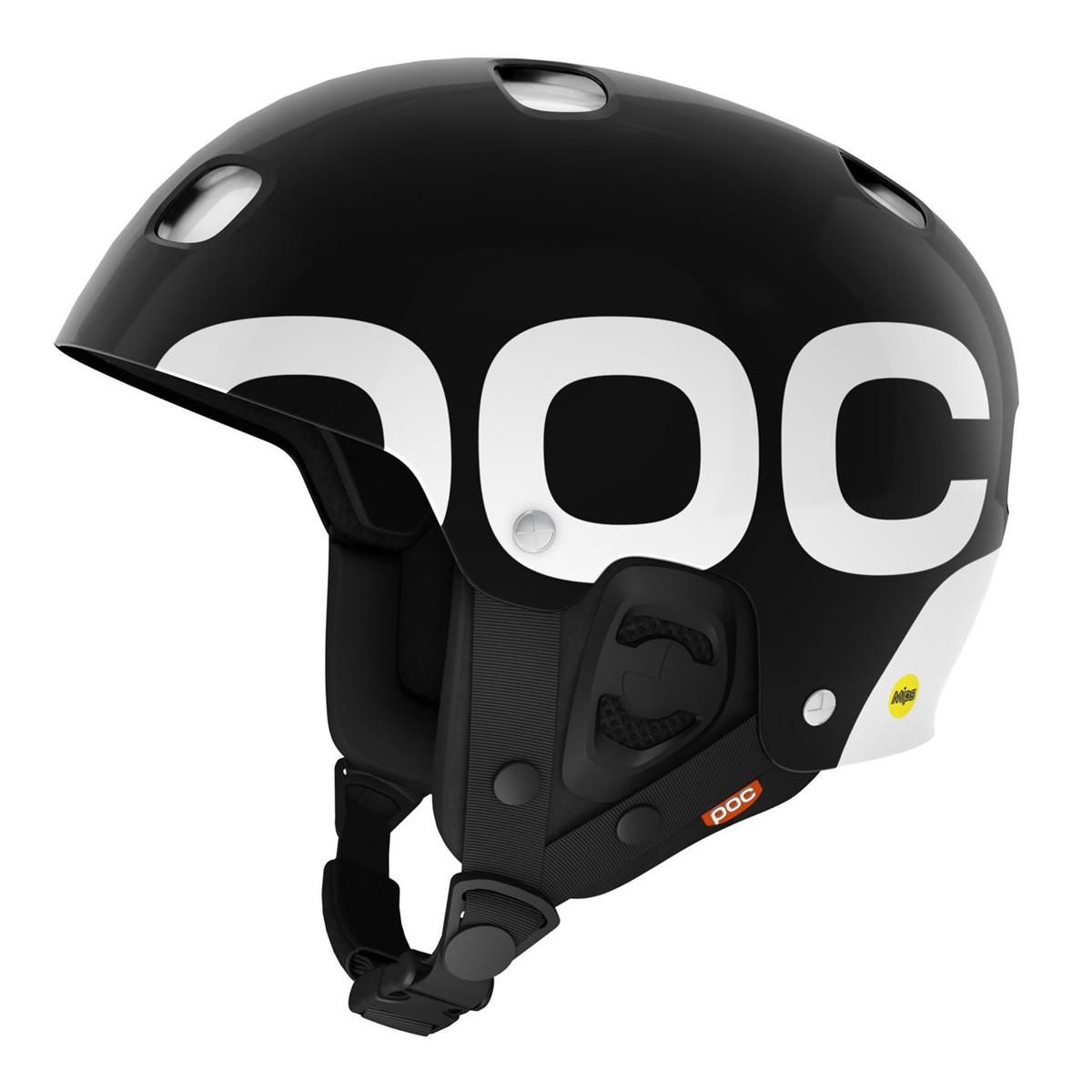 POC Receptor Backcountry Helmet