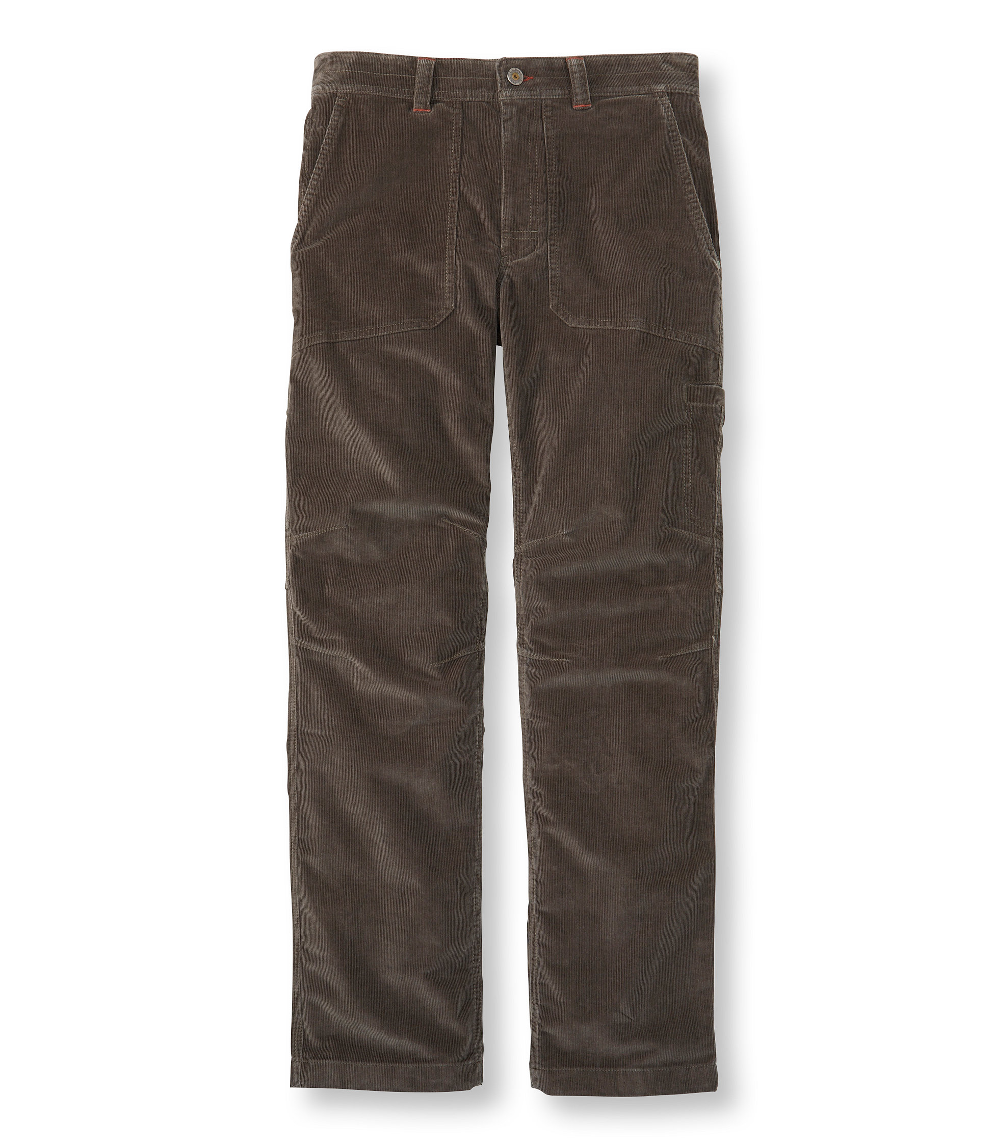 L.L.Bean North Ridge Corduroy Pants