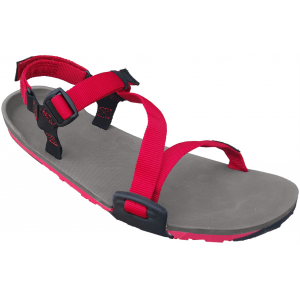 Xero Shoes Umara Z-Trail