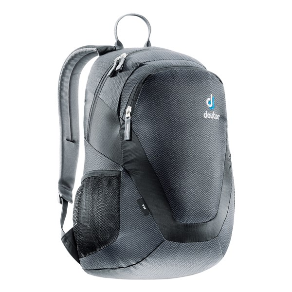 photo: Deuter Zea daypack (under 35l)