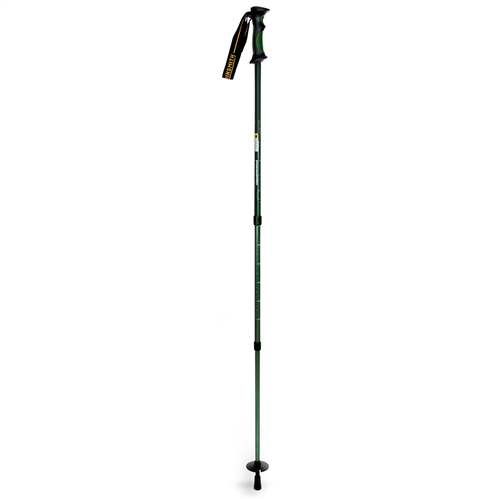 photo: Mountainsmith Pinnacle Trekking Poles antishock trekking pole