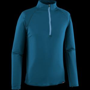 Patagonia Capilene Lightweight Zip-Neck