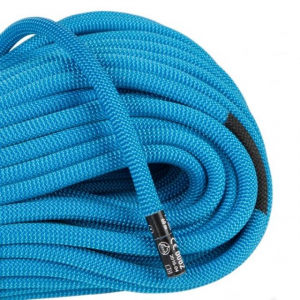 Black Diamond 10.2 Climbing Rope