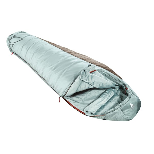 VauDe Snow Cloud 800