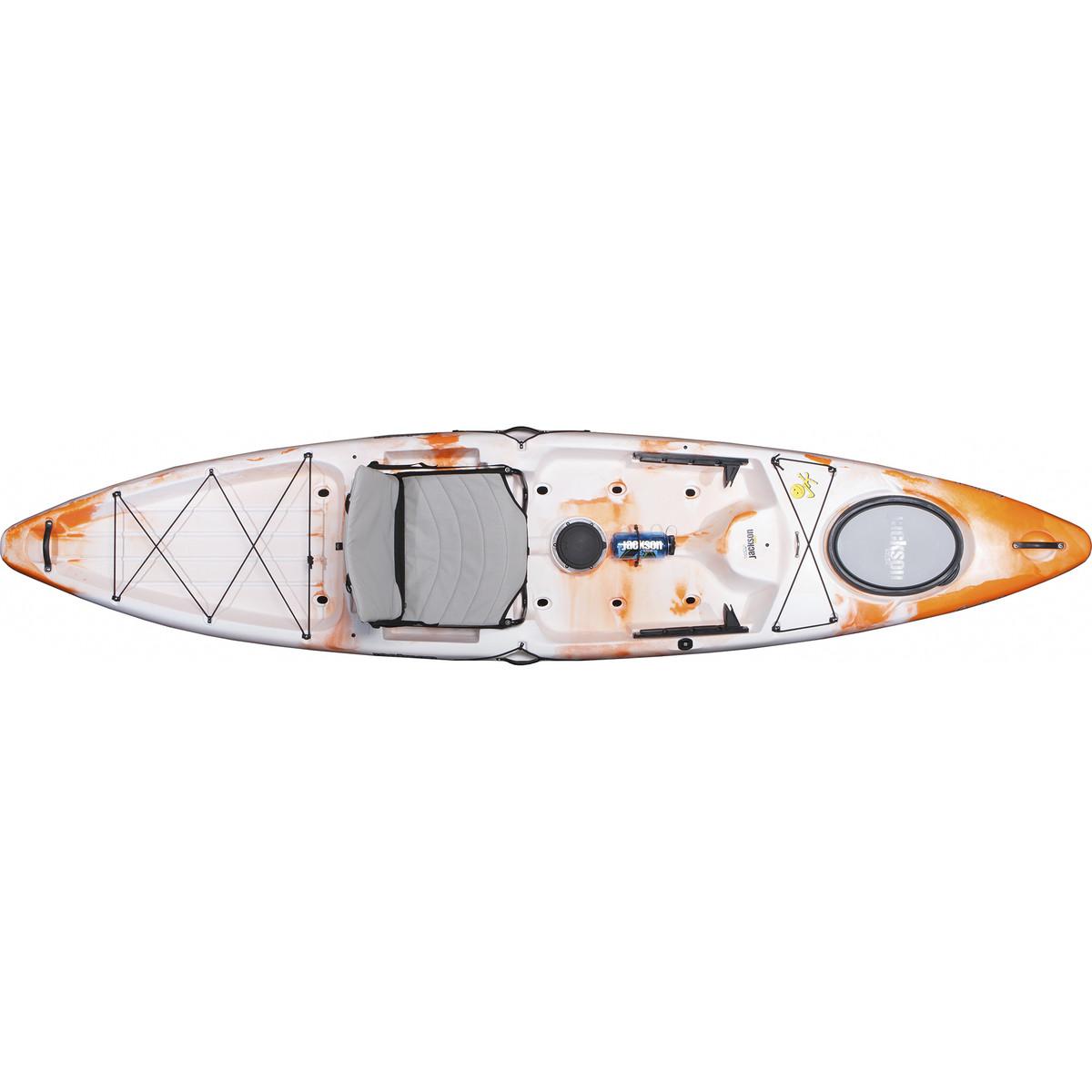 Jackson Kayaks Cruise