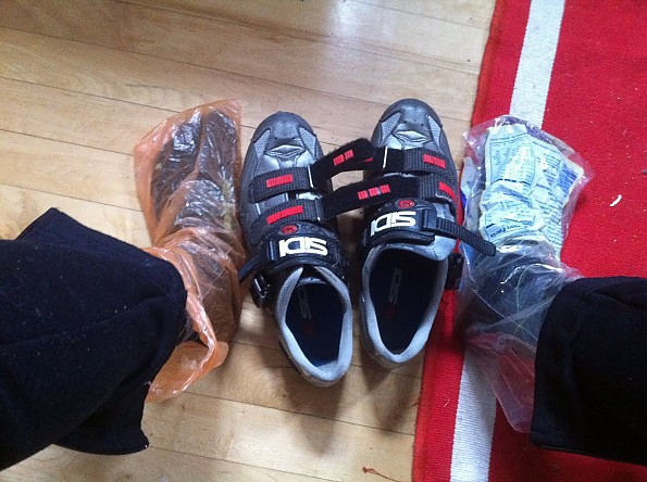 plastic-bag-gaiters.jpg
