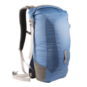 Sea to Summit Rapid 26L DryPack