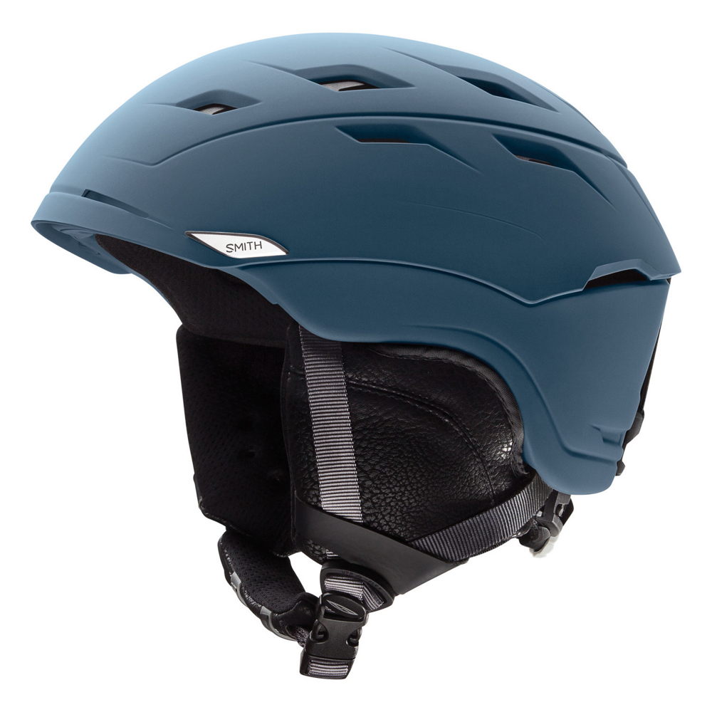 photo: Smith Sequel Helmet snowsport helmet