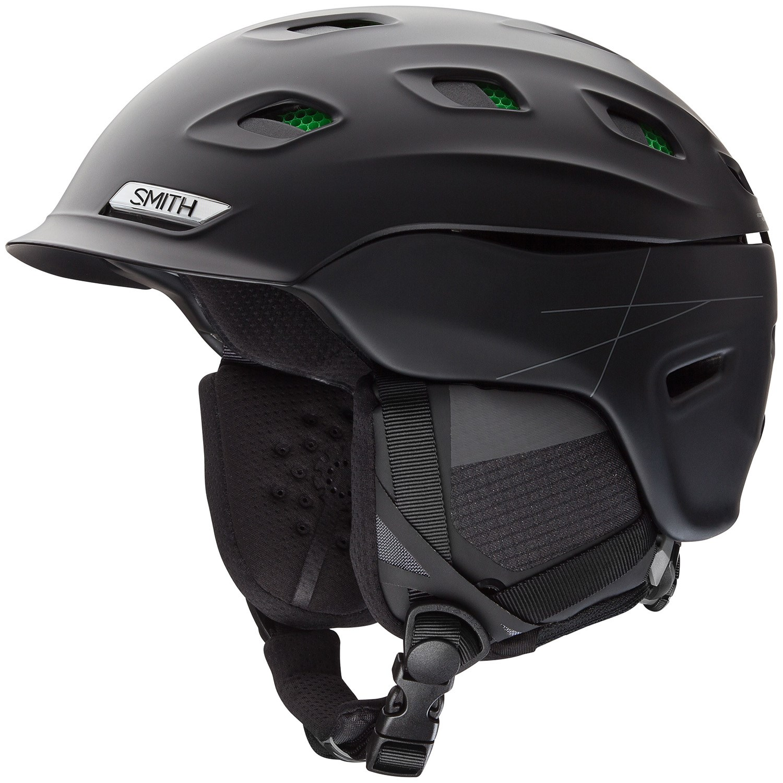 photo: Smith Vantage MIPS Helmet snowsport helmet