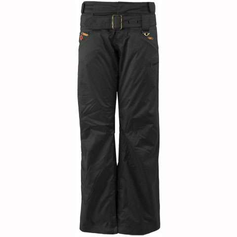 Oakley Profile Lite Pants