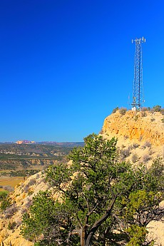 IMG_1221-The-West-Temple-and-radio-tower