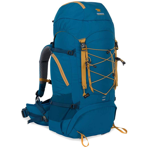 Mountainsmith Pursuit 50