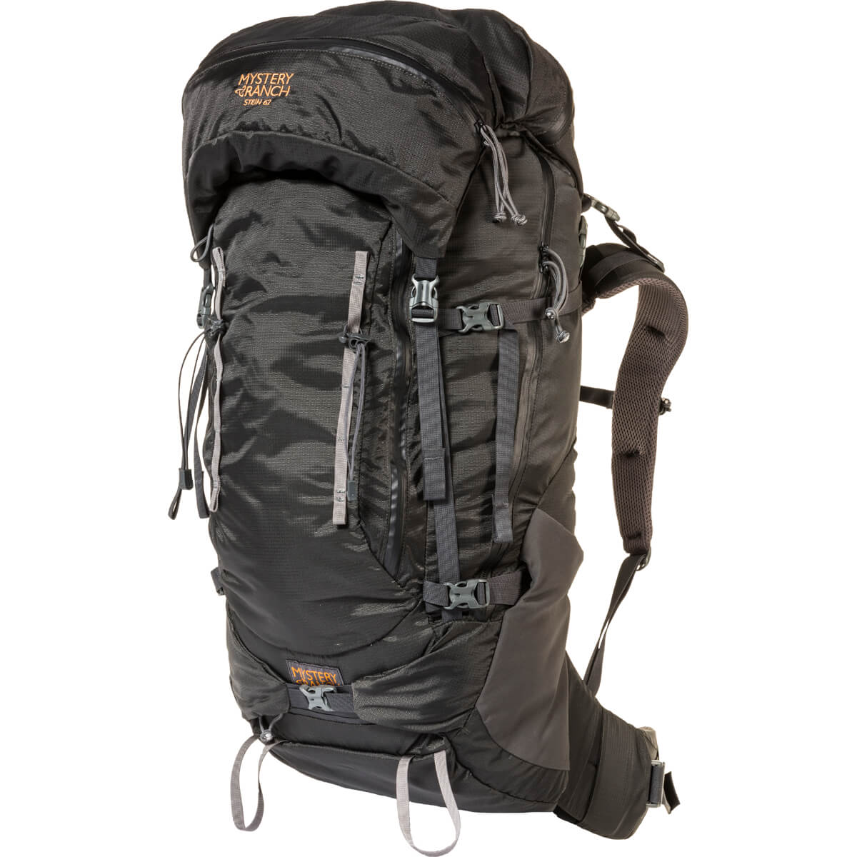 photo: Mystery Ranch Stein 62 weekend pack (50-69l)