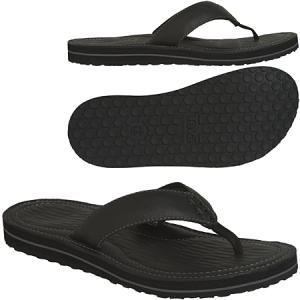 photo: Teva Men's Habit flip-flop