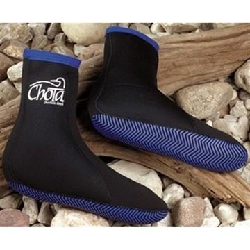 photo: Chota River Runner Neo Sock waterproof sock