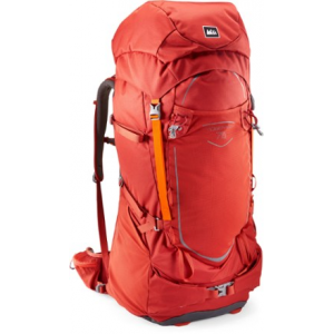 photo: REI Yosemite 75 Pack expedition pack (4,500+ cu in)