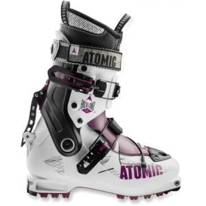 photo of a Atomic ski/snowshoe product