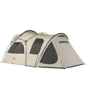 photo: Kelty Frontier 4 three-season tent