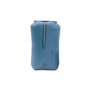 Exped Shrink Bag WB