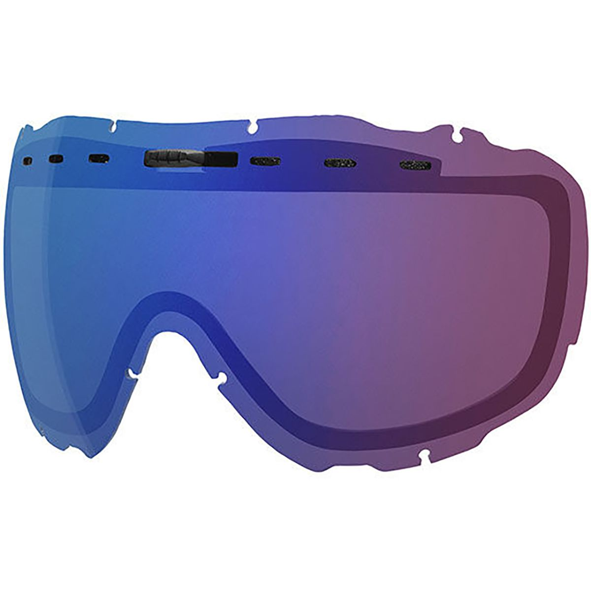 photo: Smith Prophecy Lens goggle lens