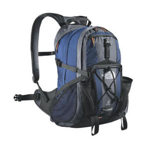 photo: The North Face Neutron 32 daypack (under 2,000 cu in)