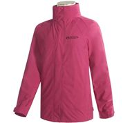 photo of a Sprayway waterproof jacket