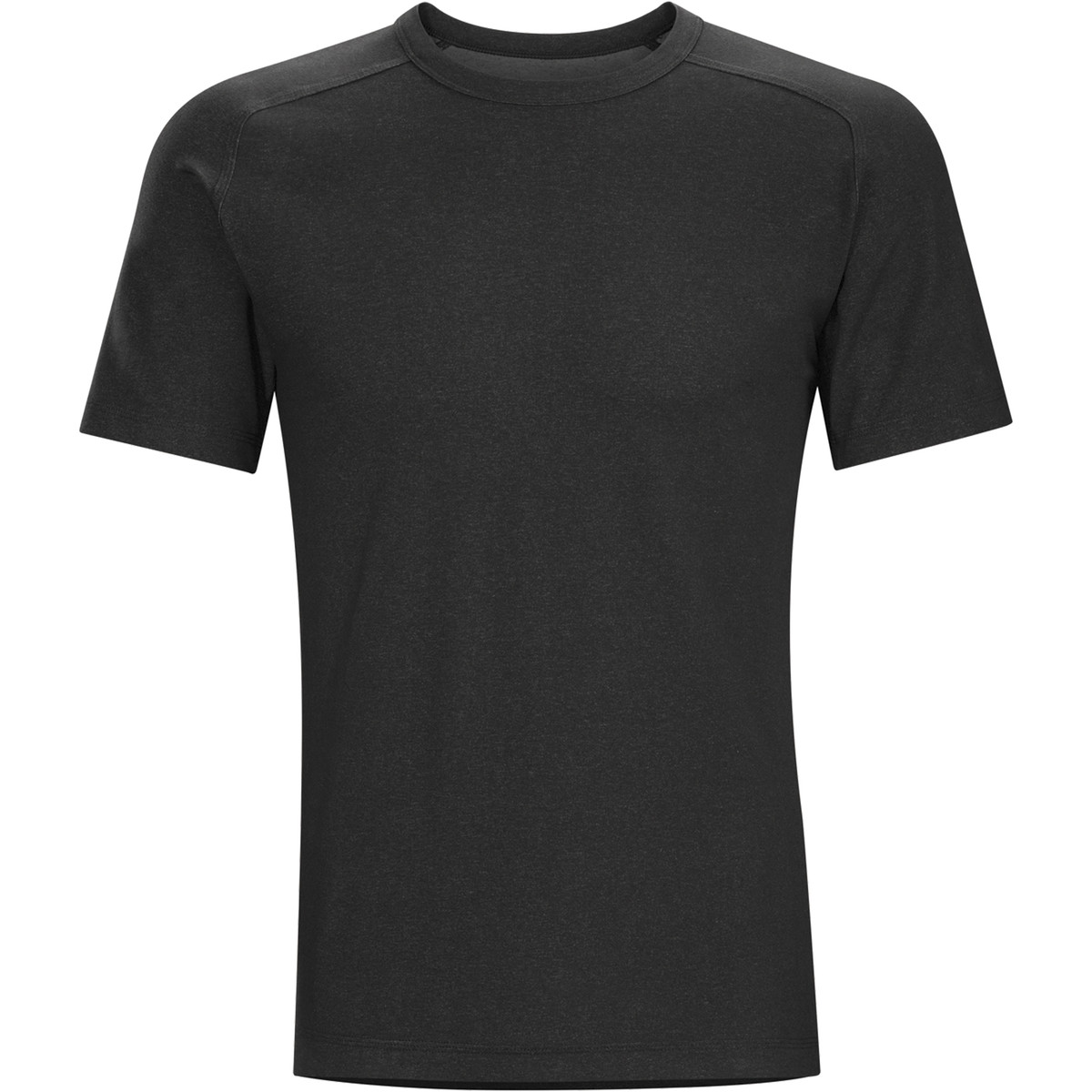 photo: Arc'teryx Captive T-Shirt short sleeve performance top