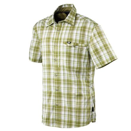 Millet Peak Shirt