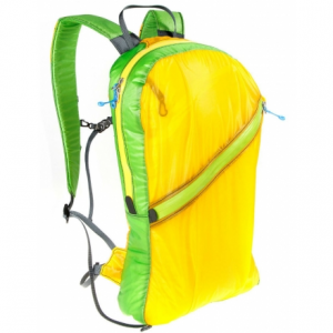 Granite Gear Go and Stow Travel Pack