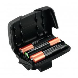 Petzl Tikka R Battery Pack