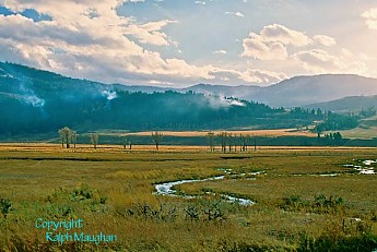 Lamar-Valley-YNP.jpg