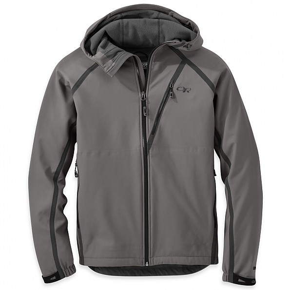 Outdoor Research Mithril Jacket