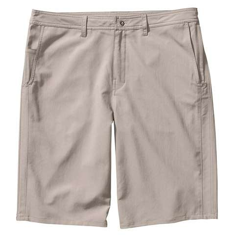 Patagonia Dispatch Shorts