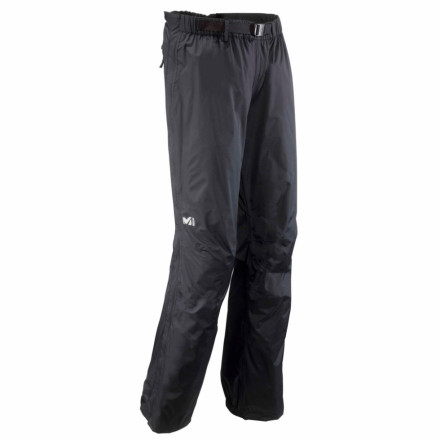 Millet Fitz Roy Full Zip Pant