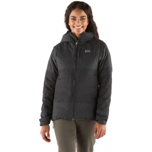 REI Stormhenge 850 Down Jacket