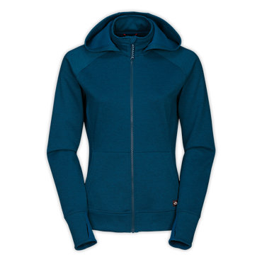 The North Face Avery Hoodie