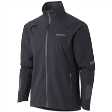 photo: Marmot Vector Jacket waterproof jacket