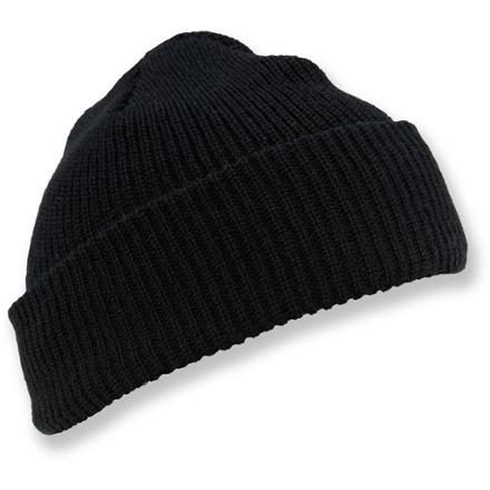 Wigwam Outlast Watch Cap
