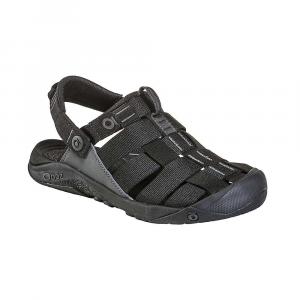photo of a Oboz sandal
