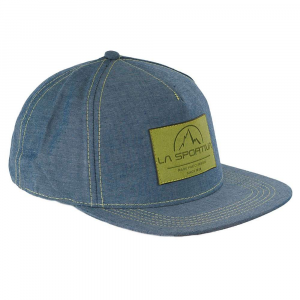 La Sportiva Flat Hat