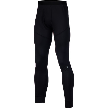 photo: Stoic Men's Breathe 150 Bottom base layer bottom