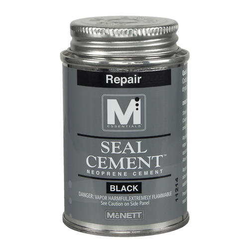 McNett Seal Cement