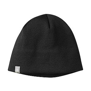 photo: Smartwool The Lid Beanie winter hat